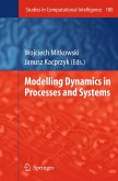 Modelling Dynamics in Processes and Systems (eBook, PDF)