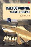 Makroökonomik - Schnell erfasst (eBook, PDF)