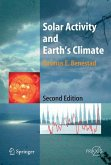 Solar Activity and Earth's Climate (eBook, PDF)