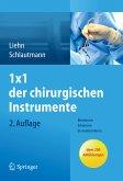 1x1 der chirurgischen Instrumente (eBook, PDF)