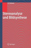 Stereoanalyse und Bildsynthese (eBook, PDF)
