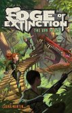 Edge of Extinction #1: The Ark Plan (eBook, ePUB)