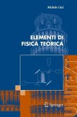 Elementi di Fisica Teorica (eBook, PDF)