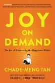 Joy on Demand (eBook, ePUB)