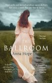 The Ballroom (eBook, ePUB)