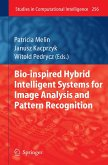 Bio-Inspired Hybrid Intelligent Systems for Image Analysis and Pattern Recognition (eBook, PDF)