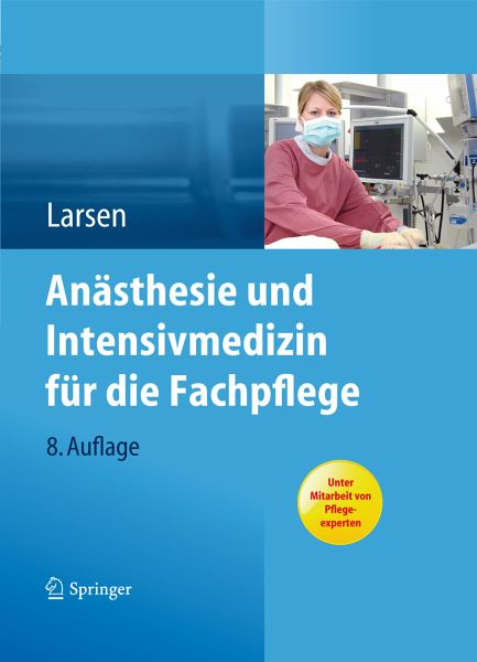 pdf gastrointestinal and colorectal anesthesia