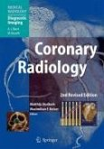 Coronary Radiology (eBook, PDF)