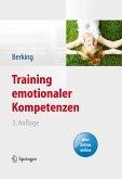 Training emotionaler Kompetenzen (eBook, PDF)
