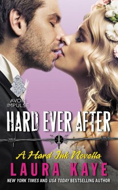 Hard Ever After (eBook, ePUB)