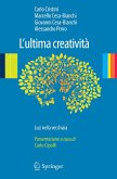 L'ultima creatività (eBook, PDF)