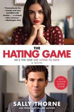 The Hating Game (eBook, ePUB) - Thorne, Sally