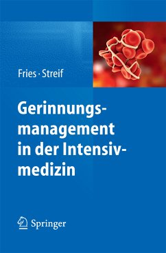 Gerinnungsmanagement in der Intensivmedizin (eB...