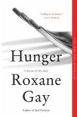 Hunger (eBook, ePUB)