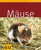 Mäuse (Mängelexemplar)