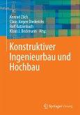 Konstruktiver Ingenieurbau und Hochbau (eBook, PDF)