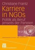 Karriere in NGOs (eBook, PDF)