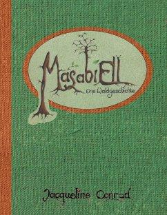 MasabiEll (eBook, ePUB)