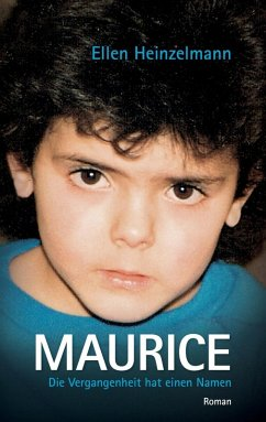 Maurice (eBook, ePUB)