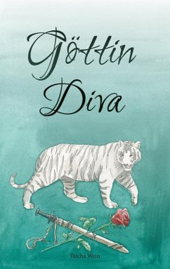 Göttin Diva (eBook, ePUB)