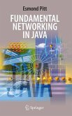 Fundamental Networking in Java (eBook, PDF)