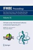 5th Kuala Lumpur International Conference on Biomedical Engineering 2011 (eBook, PDF)