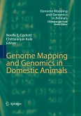 Genome Mapping and Genomics in Domestic Animals (eBook, PDF)