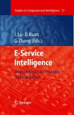 E-Service Intelligence (eBook, PDF)