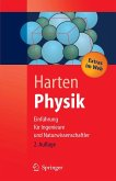 Physik (eBook, PDF)