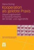 Kooperation als gelebte Praxis (eBook, PDF)