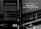 Werkstoffe der Elektrotechnik (eBook, PDF)