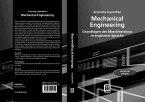 Mechanical Engineering (eBook, PDF)