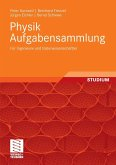 Physik Aufgabensammlung (eBook, PDF)