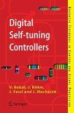 Digital Self-tuning Controllers (eBook, PDF)