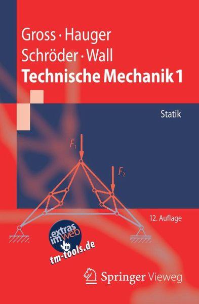 Technische mechanik 1 statik pdf collectorblogs for Technische mechanik grundlagen pdf