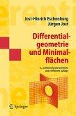 Differentialgeometrie und Minimalflächen (eBook, PDF)