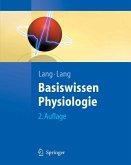 Basiswissen Physiologie (eBook, PDF)