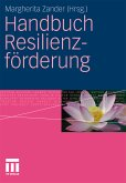 Handbuch Resilienzförderung (eBook, PDF)