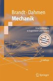 Mechanik (eBook, PDF)