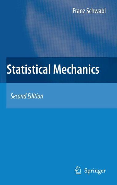 statistical mechanics by agarwal pdf