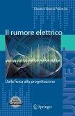Il rumore elettrico (eBook, PDF)