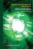 Physical Geodesy (eBook, PDF)