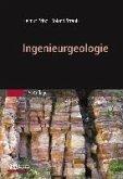 Ingenieurgeologie (eBook, PDF)