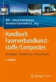 Handbuch Faserverbundkunststoffe/Composites (eBook, PDF)