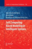 Soft Computing Based Modeling in Intelligent Systems (eBook, PDF)