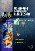 Monitoring of Harmful Algal Blooms (eBook, PDF)