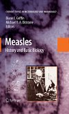 Measles (eBook, PDF)