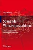 Spanende Werkzeugmaschinen (eBook, PDF)