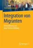 Integration von Migranten (eBook, PDF)