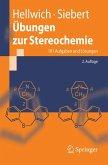 Übungen zur Stereochemie (eBook, PDF)